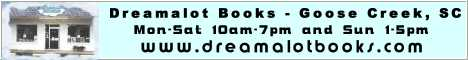 Dreamalot Books